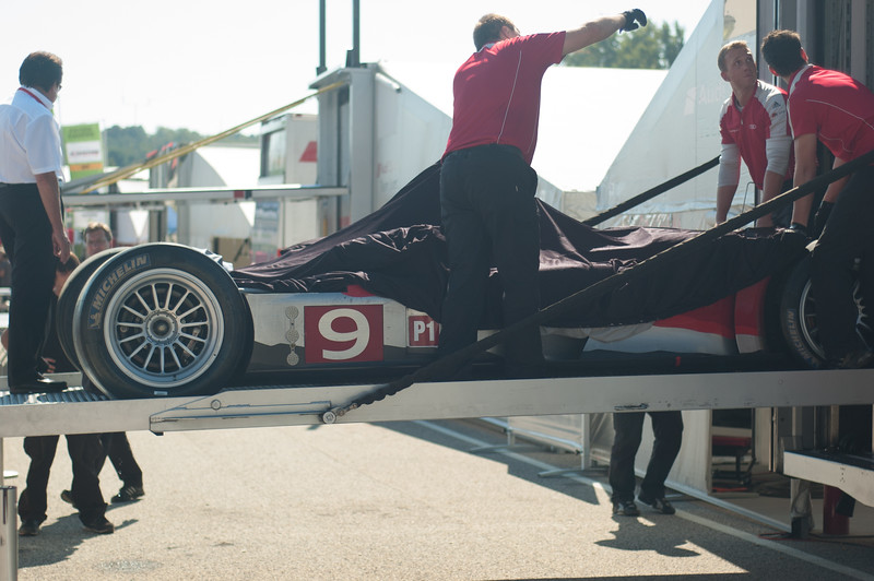 2010_PetitLeMans-48.jpg