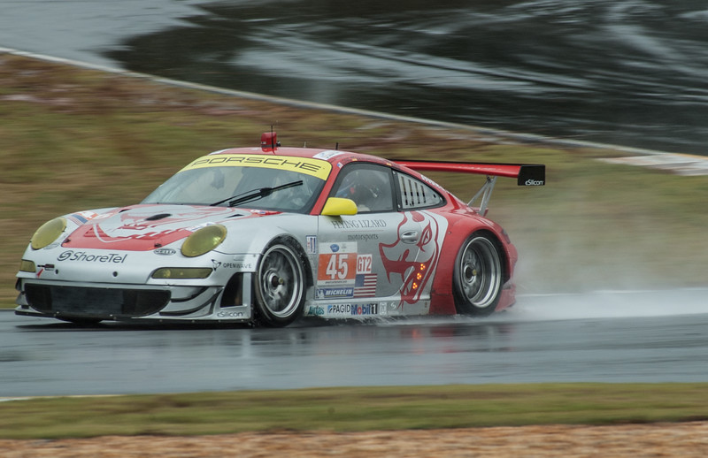 2010_PetitLeMans-18.jpg