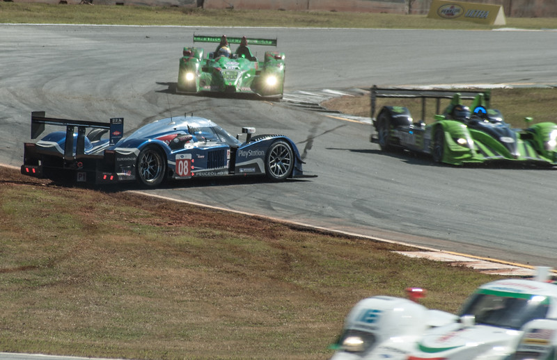 2010_PetitLeMans-161.jpg