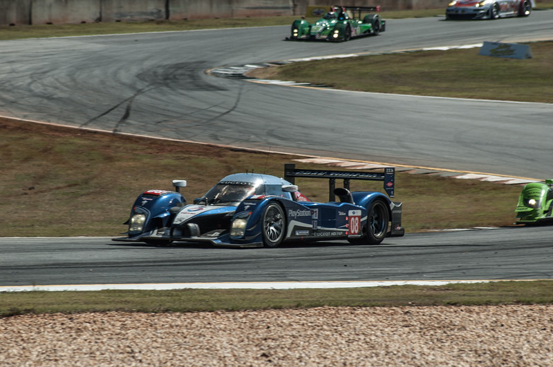 2010_PetitLeMans-192.jpg