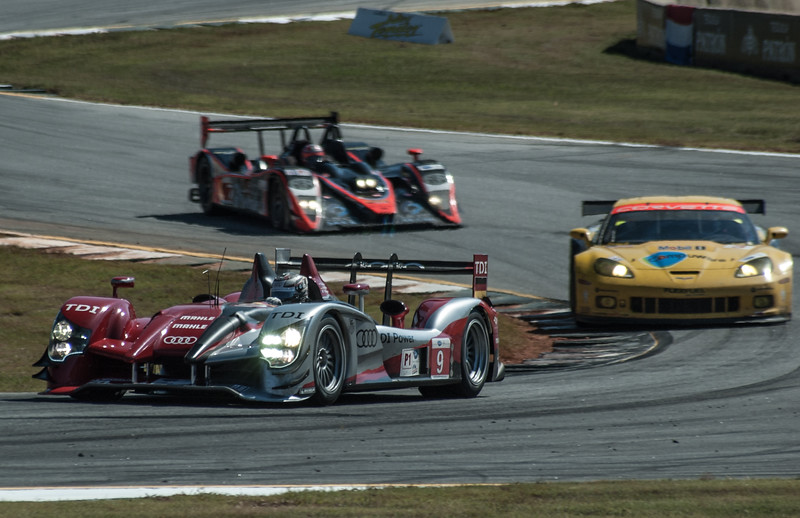 2010_PetitLeMans-189.jpg