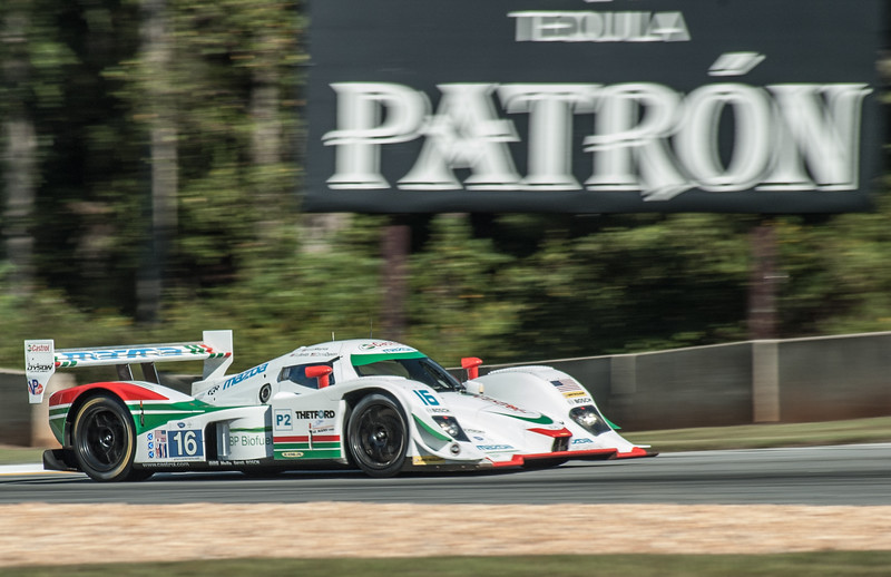 2010_PetitLeMans-89.jpg