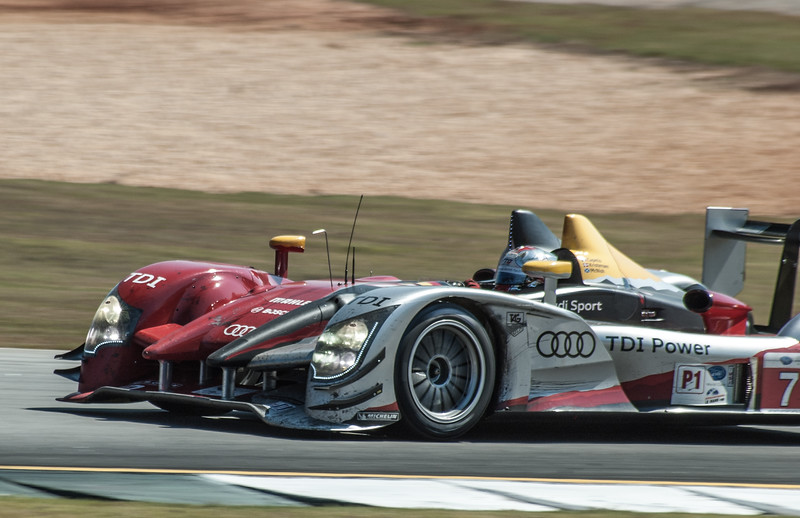 2010_PetitLeMans-147.jpg