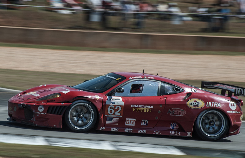 2010_PetitLeMans-149.jpg