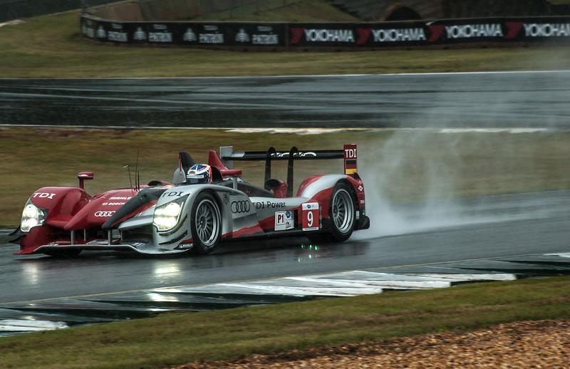 2010_PetitLeMans-8.jpg