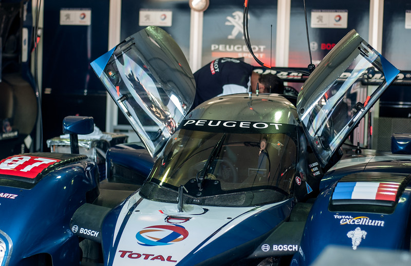 2010_PetitLeMans-67.jpg