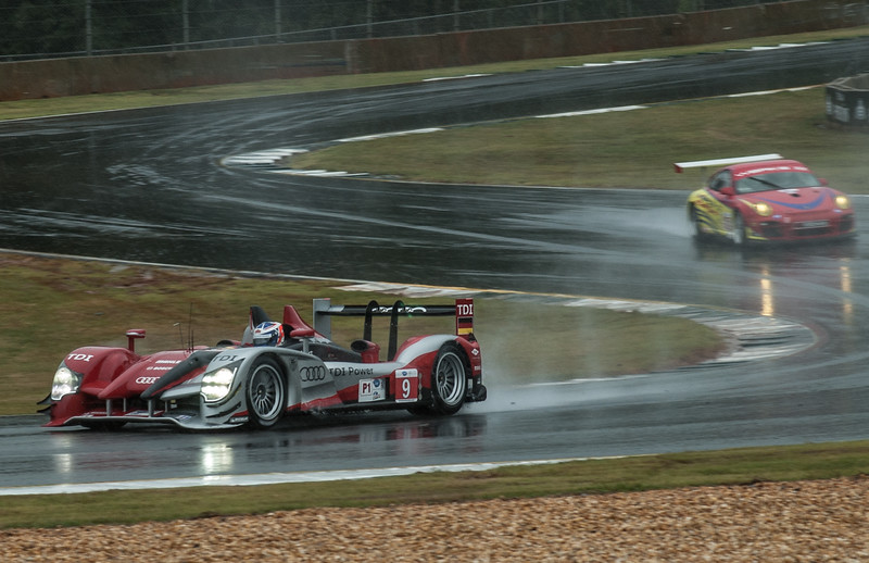 2010_PetitLeMans-9.jpg