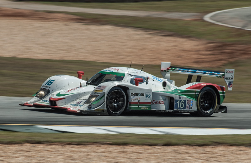 2010_PetitLeMans-170.jpg