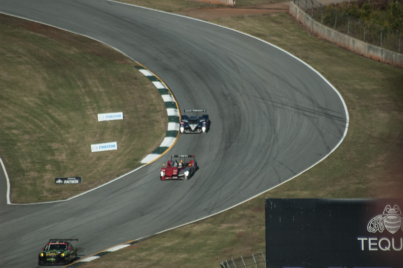2010_PetitLeMans-203.jpg