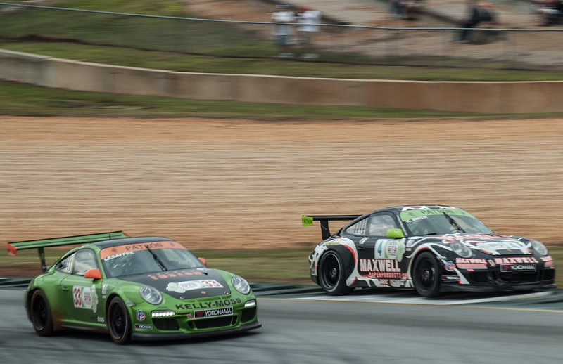 2010_PetitLeMans-37.jpg