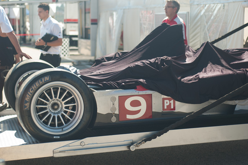 2010_PetitLeMans-49.jpg