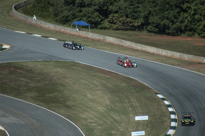 2010_PetitLeMans-201.jpg