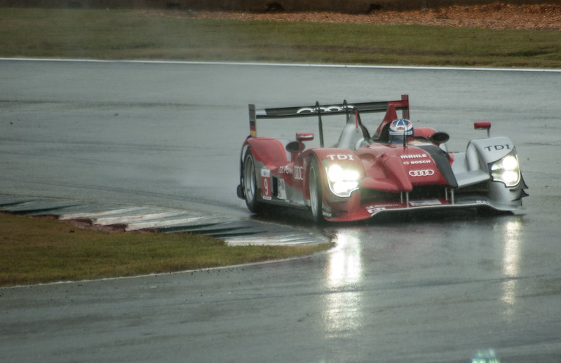 2010_PetitLeMans-6.jpg
