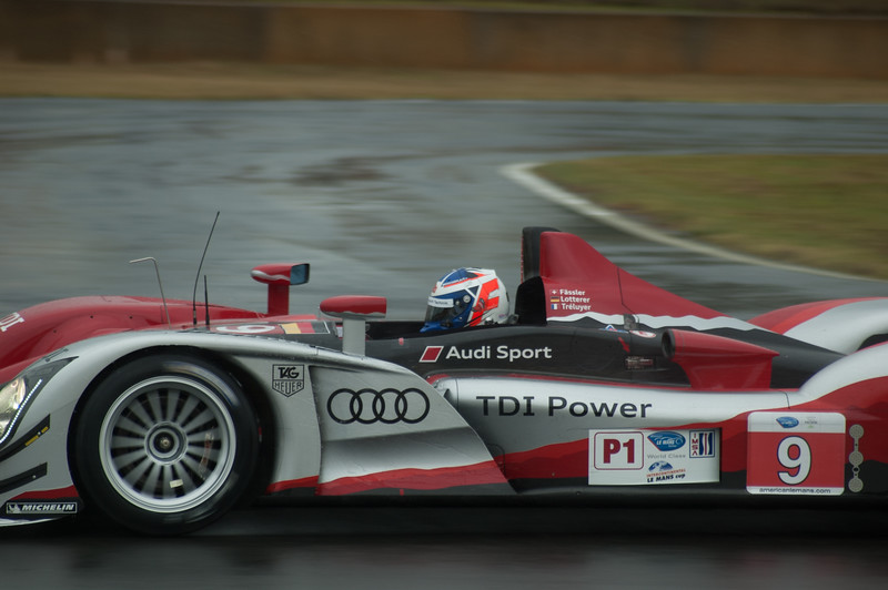 2010_PetitLeMans-7.jpg
