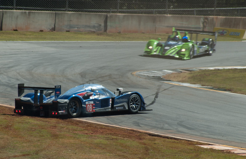 2010_PetitLeMans-160.jpg