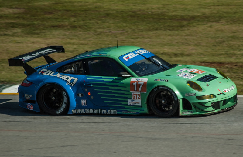 2010_PetitLeMans-74.jpg