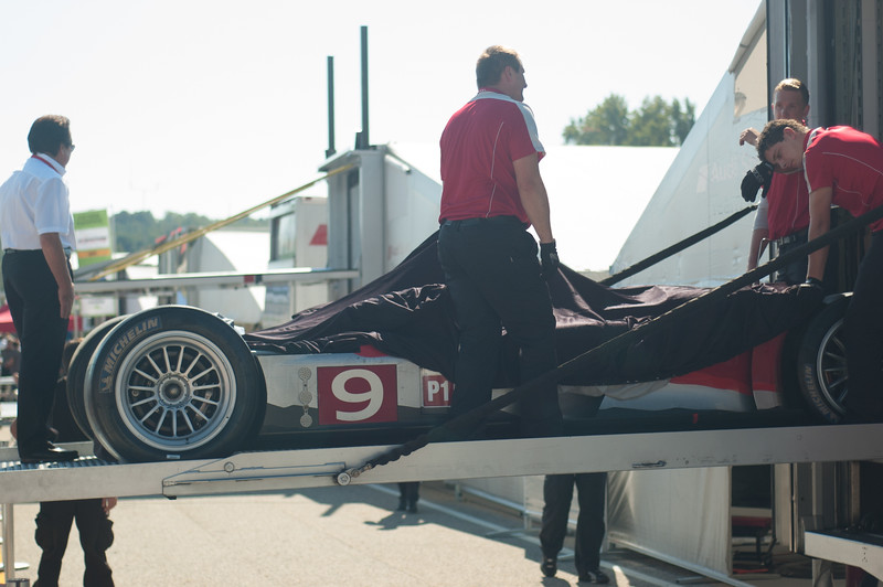 2010_PetitLeMans-47.jpg