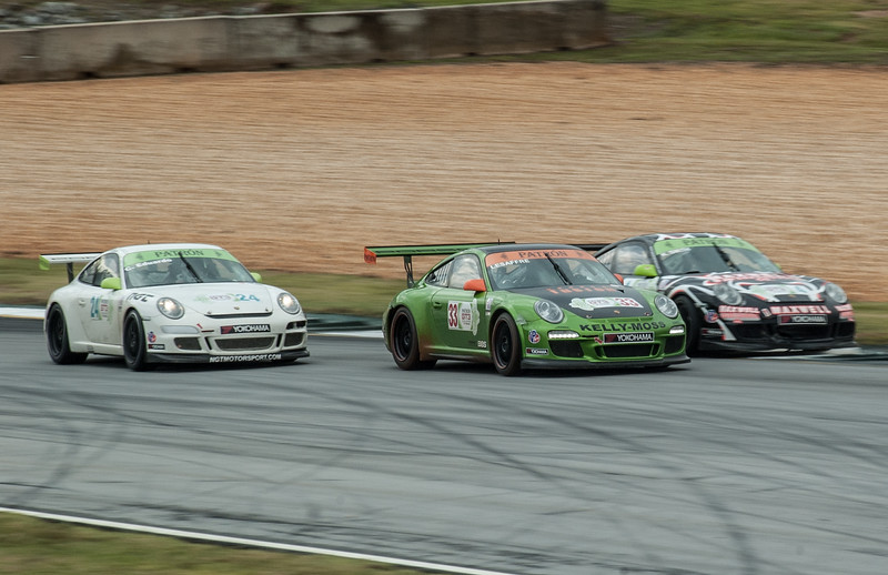 2010_PetitLeMans-35.jpg