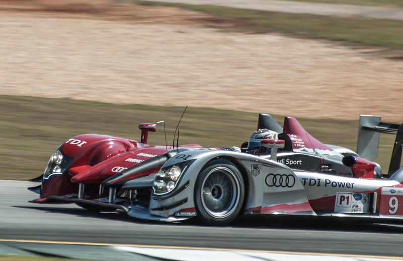 2010_PetitLeMans-191.jpg