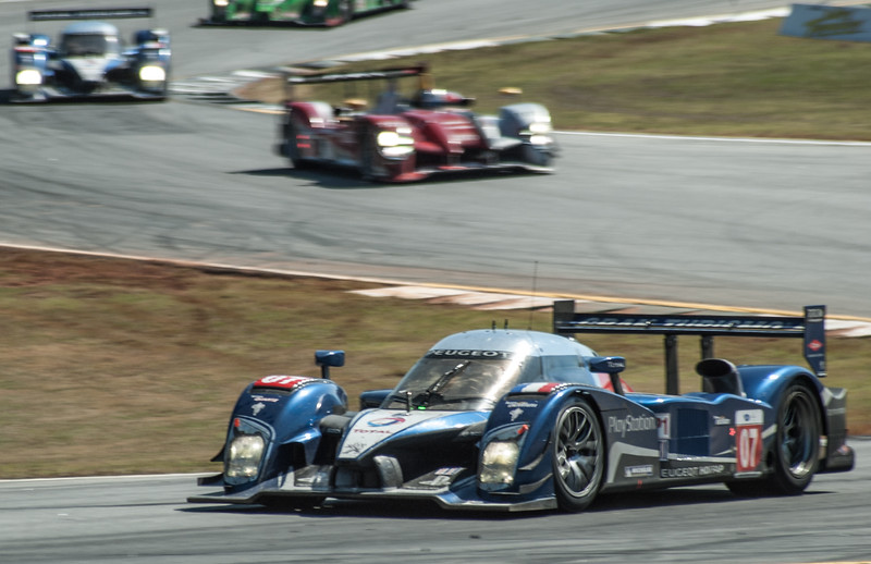 2010_PetitLeMans-146.jpg
