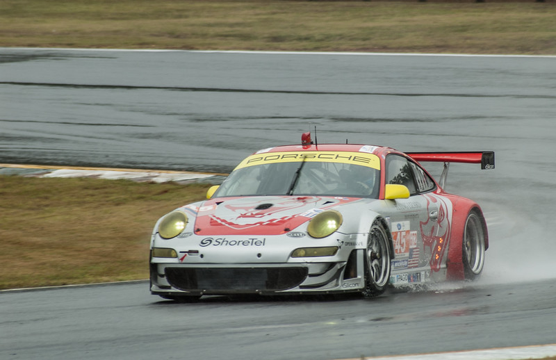 2010_PetitLeMans-20.jpg