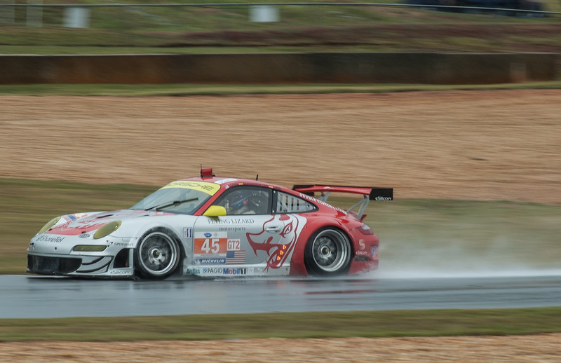 2010_PetitLeMans-17.jpg
