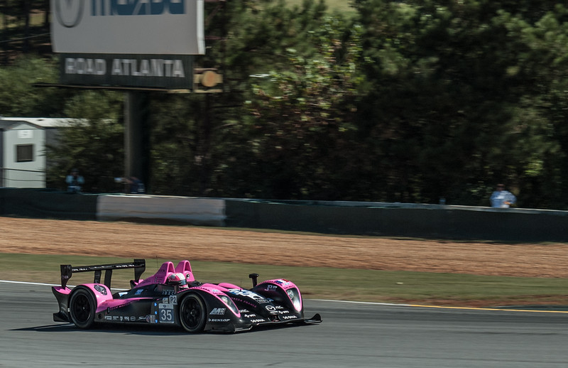 2010_PetitLeMans-137.jpg