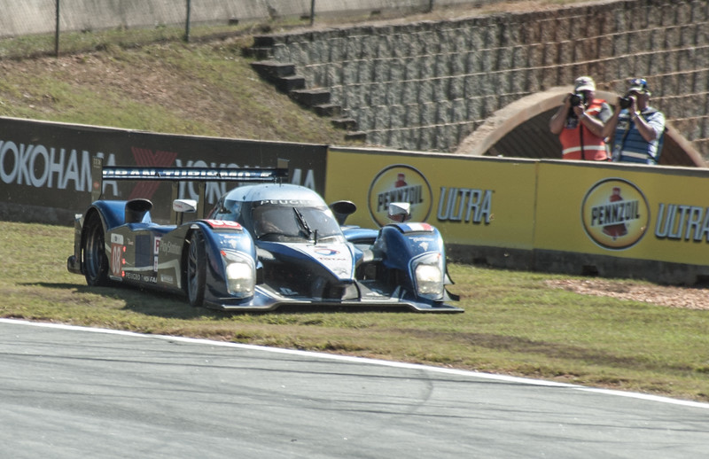 2010_PetitLeMans-162.jpg