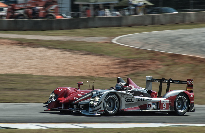 2010_PetitLeMans-169.jpg