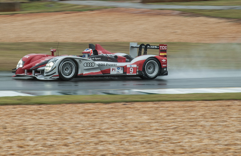 2010_PetitLeMans-10.jpg