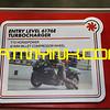 EntryLevel7970IMIS2011