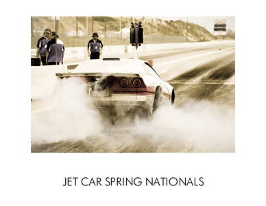 20110528 6896 RMRW Jet Car Nationals 2