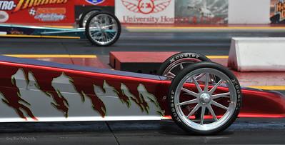 20110528 6563 RMRW Jet Car Nationals