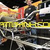 DrydenBrinkman2012DealerShow8509