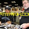GadsonHalverson2012DealerShow8467
