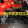Dallara7311IMIS2012