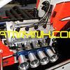 HondaMidget7315IMIS2012