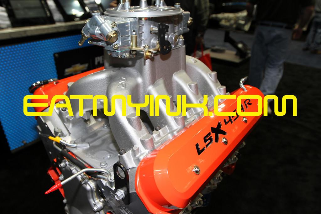 LSX7257IMIS2012
