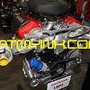 Honda6TwinTurbo7321IMIS2012
