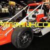 HondaMidget7316IMIS2012