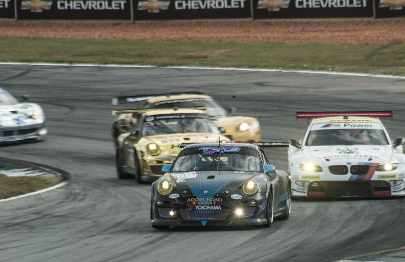 2012_PetitLeMans-34.jpg