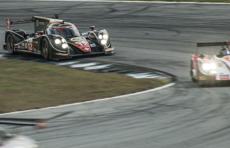 2012_PetitLeMans-33.jpg