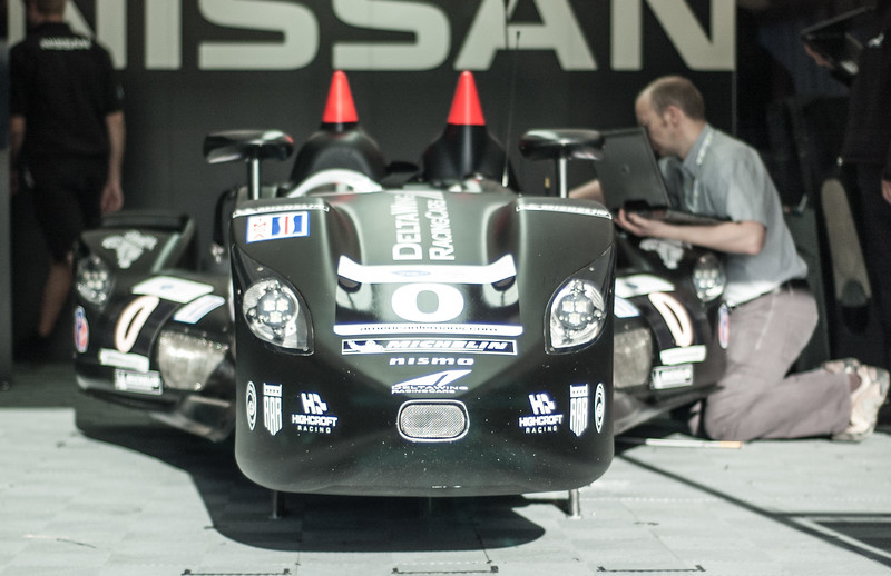 2012_PetitLeMans-35.jpg