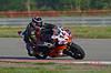 # 14 Cameron Gish Team Rotobox-NEXX - Yamaha YZF-R6