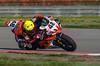 # 48 -Tyler Linders Team Rotobox-NEXX - Yamaha YZF-R6