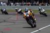 #36 Martin Cardenas - Team GEICO Suzuki - Suzuki GSX-R600 -_