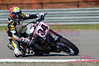 #34 Michael Barnes - KLR Group-Spyke`s Harley-Davidson-Vesrah ·GK - Harley-Davidson XR1200