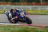 #59 Mario Alvarez - Team SGA RAcing : Yamaha Champions Riding School : JM`s - Yamaha YZF-R6