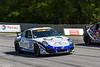2013 Continental Tire SportsCar Challenge at Road Atlanta