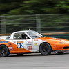 2013 SCCA (Sports Car Club of America) at Road Atlanta